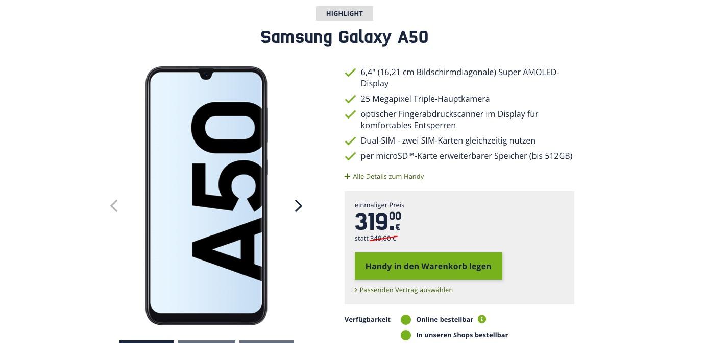 a50galaxy