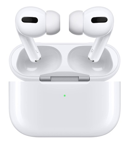 airpodsproapple