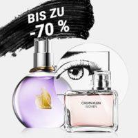 at de fragrance BF 2019 fix 20191122 37