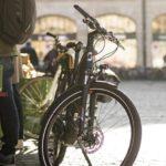15% auf E-Bikes, Fahrräder, Kleidung, usw. 🏃♂🚴♂ z.B. Scott Herren E-Bike