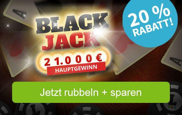 blackjack 600x380 rdw