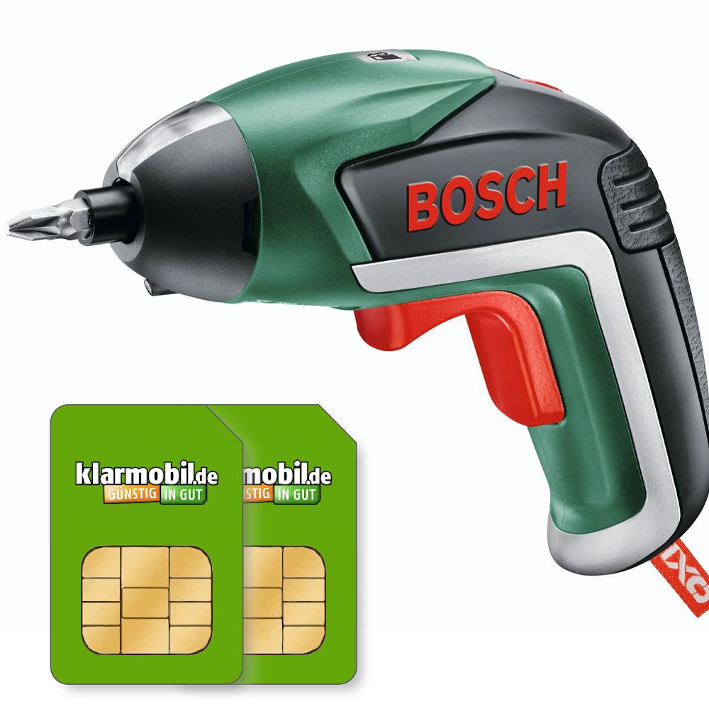 Bosch IXO Akkuschrauber, Playstation Classic, u.v.m. ab 8 ...