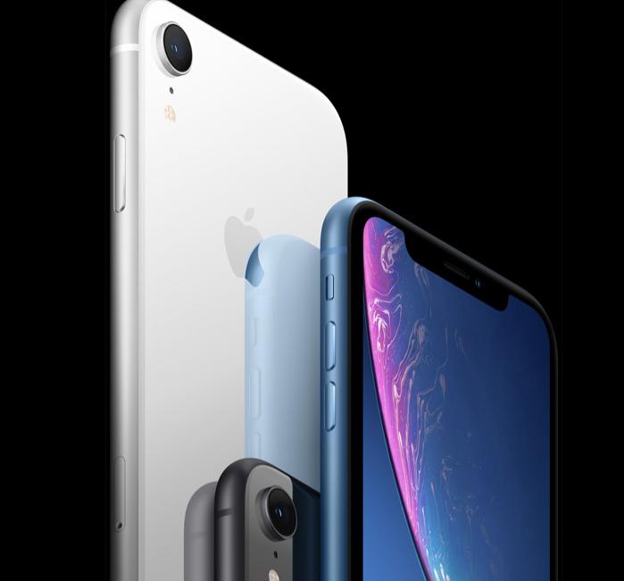 iPhone Xr von Apple jetzt bei MediaMarkt kaufen 2019 09 29 10 46 06