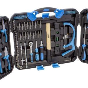 Karcher 🛠 Werkzeugkoffer für 13,85€ durch Klarmobil Duo-Tarif