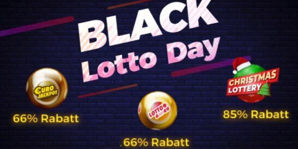 multilotto black deals