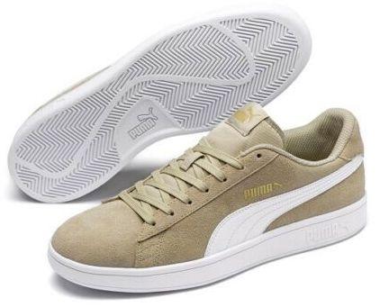 versch. Puma Sneaker für je 30€ MyTopDeals