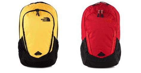 top12 north face