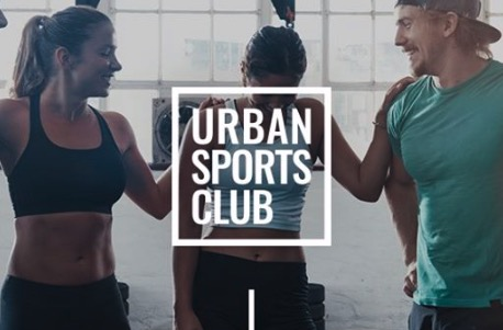 urbansportsclub 1