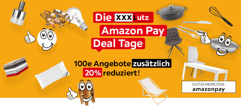 01 amazon deal tage