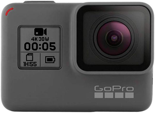 2019 12 05 14 44 39 GoPro HERO5 Black Action Kamera