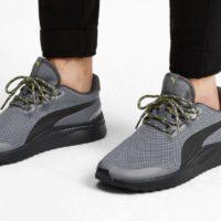 2019 12 19 13 29 56 PUMA Pacer Next FS Knit 2.0 Sneaker Unisex Schuhe