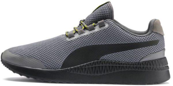 2019 12 19 13 31 58 PUMA Pacer Next FS Knit 2.0 Sneaker Unisex Schuhe Basics Neu   eBay