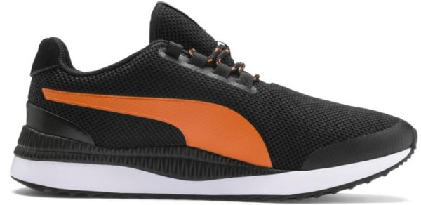 2019 12 19 13 32 53 PUMA Pacer Next FS Knit 2.0 Sneaker Unisex Schuhe Basics Neu   eBay