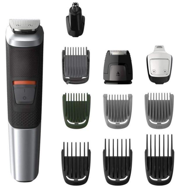 2019 12 19 14 04 29 Philips 11 in1 Haar  und Bartschneider Multigroom MG5735 15 online kaufen   Net