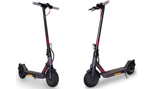 2019 12 19 14 22 48 Doc Green E Scooter ESA1919 EKFV online kaufen   Netto