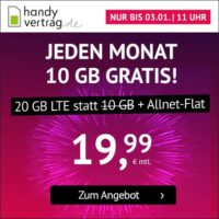 20191227 handy affiliate Silvester 500x500