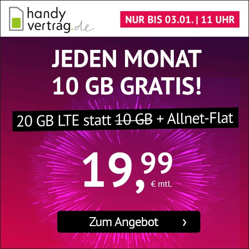 20191227 handy affiliate Silvester