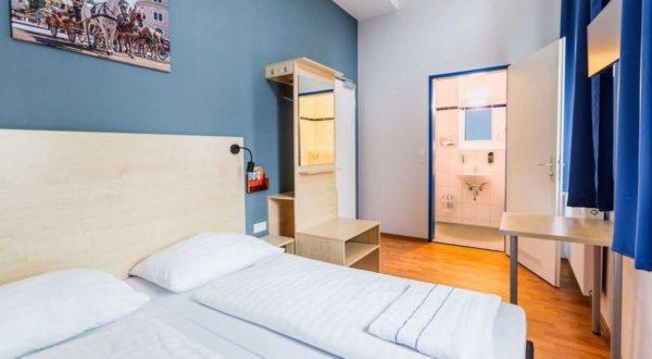 AO   Hotel Gutschein 45 Euro