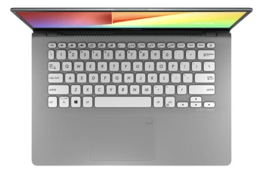 ASUS VivoBook S14 S430FA S430FA EB242T Notebook mit Core i7 8 GB RAM 1 TB  Intel UHD Grafik 620 in Gun Metal kaufen  SA 2019 12 21 21 38