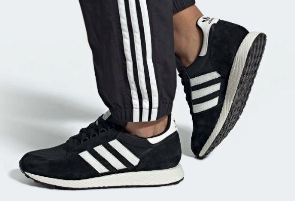 Adidas Forest Grove