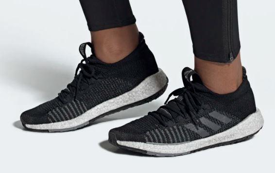Adidas PULSEBOOST HD sw