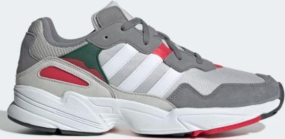 Adidas YUNG 96 SCHUH