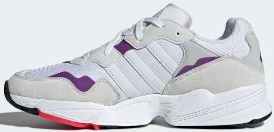 Adidas Yung 96 Schuhe