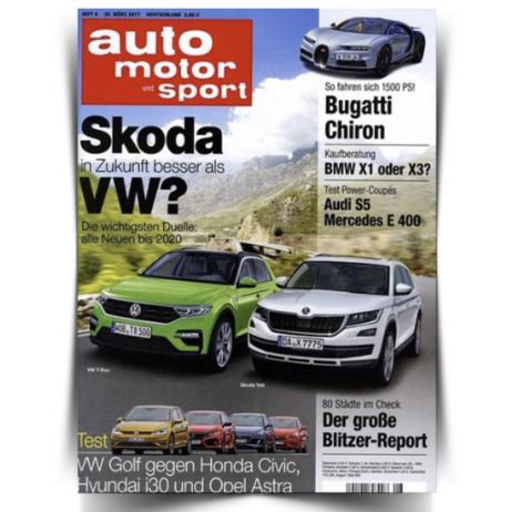 Auto Motor und Sport  Aboheld.de 2020 01 08 17 04