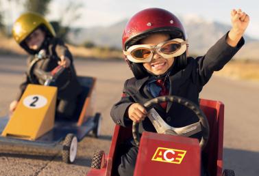 Automobilclub ACE Auto Club Europa direkt vor Ort   ACE 2019 12 16 09 50