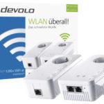 Late Night Deals 📡 mit Netzwerk Produkten (Router, Hotspots, Telefone, usw.)