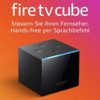 FireTVCubeHands free mit Alexa und 4KUltraHD 2019 12 01 15 05