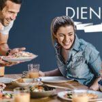 Galeria: 20% Gutschein auf Küchen-Artikel 🥘🍴 z.B. WMF, Fissler usw.