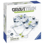 Nur heute: GraviTrax-Starter-Set bei Thalia