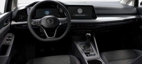 ID85255 Volkswagen Golf Life TSI Navi LED Digital Cockpit etc 4 w1280 bdc.jpg