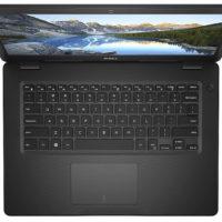 Laptops   computeruniversecomputeruniverse 2019 12 18 17 25