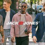 Jack & Jones Sale mit bis zu 70% Rabatt 👕 z.B. Polos & Hemden für 15€ usw.