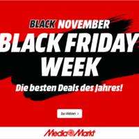 MM Black Friday