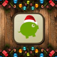 MTD Weihnachten Dealbild
