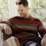 Mega Mode-Sale + 20% Extra 🎉 mit Adidas, Tommy Hilfiger, Naketano, uvm.