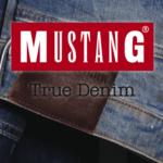 Mustang & Lee Sale 👖 Jeans ab 27€ (beim Kauf von 2 Stück)