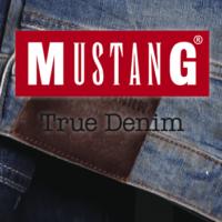 Mustang D 965x440