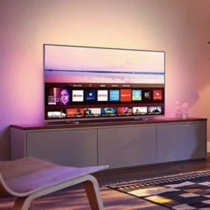 Philips 50PUS6754 126 cm Fernseher  Amazon.de Heimkino TV  Video 2021 04 27 1