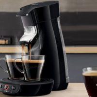 Philips Senseo Viva Cafe Padmaschine