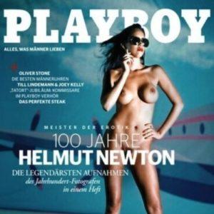 Playboy Abo von Apartena
