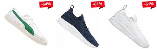 Puma Sneaker Sale
