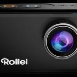 Saturn Weihnachtsmarkt 🎄 z.B. die Rollei 4K Action-Cam