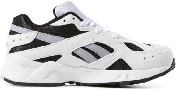 Reebok   Aztrek Schuhe 1