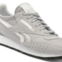 Reebok Classic 83 Herren Sneaker