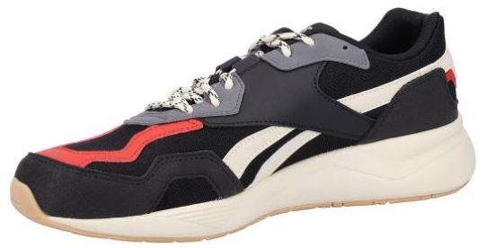 Reebok Sneaker schwarz   kombiniert   1025716