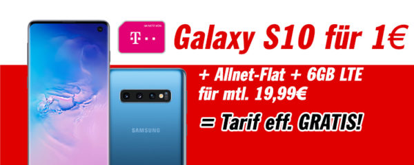 SAMSUNGGalaxyS10Dual SIMgreenLTE6GBPromotionSlider